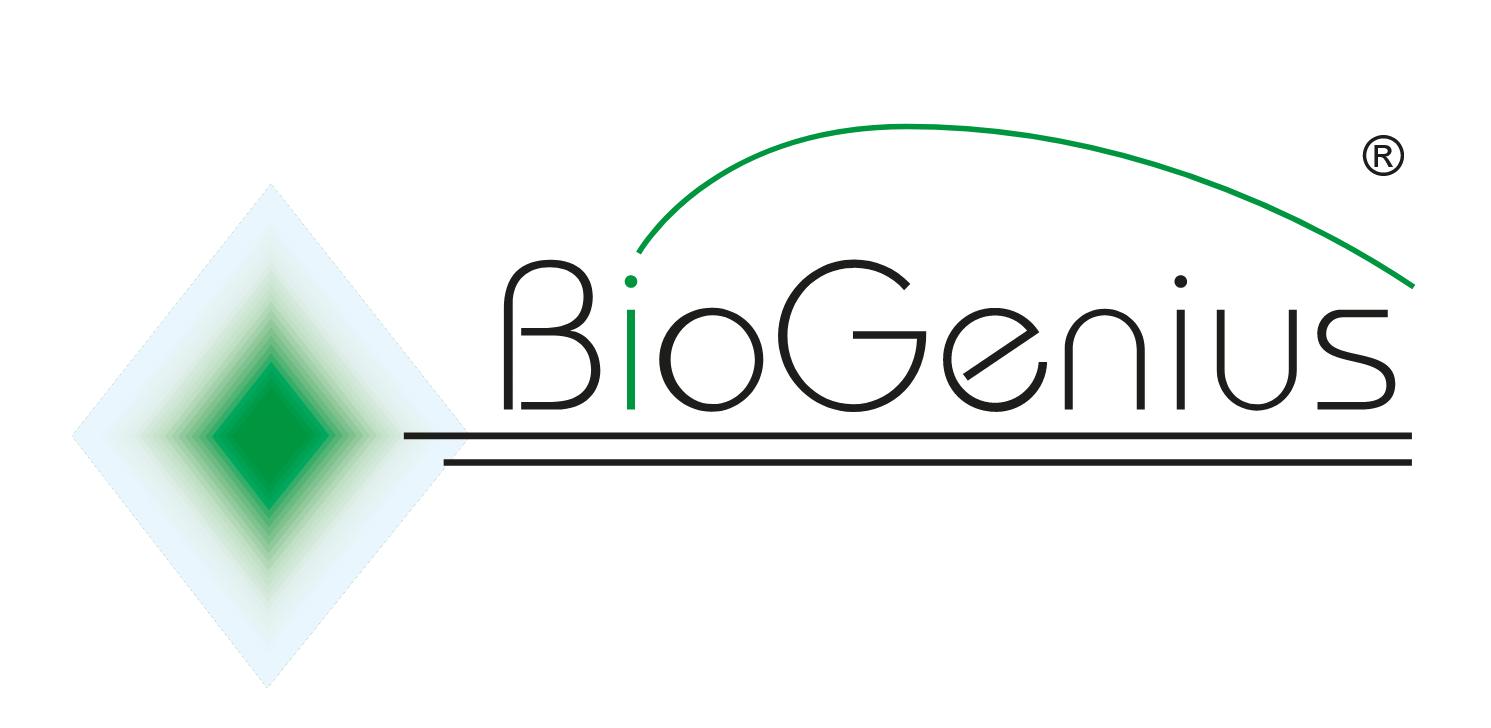 Biogenius