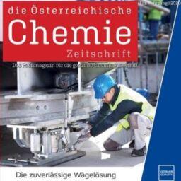 DiQualis Chemie Zeitschrift