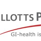 tillotts-gi-health-300dpi